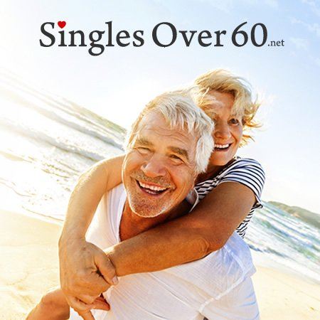 60 and over dating