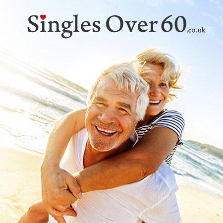 Www über 60 dating-site