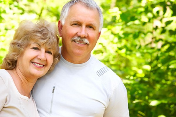 olustee senior singles Simply senior singles 657 likes simply senior singles is an online dating site exclusively for seniors join today to find that special someone.